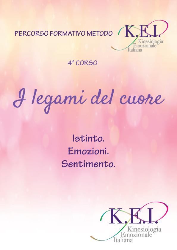 kinesiologia-emozionale-italiana-legami-cuore