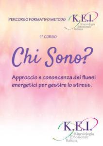 kinesiologia emozionale corso chi siamo