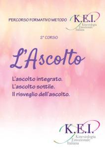 kinesiologia-emozionale-italiana-ascolto